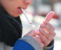 タバコ の ヤニ 歯磨き粉